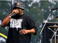 Cypress Hill interview